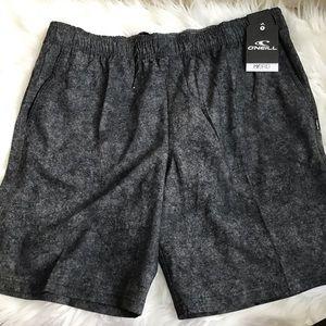 "O'neill Hyrbid Shorts- 19"" Men's XL"
